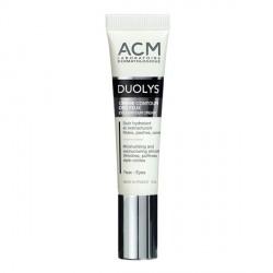 ACM - Duolys - Crème Contour des Yeux - 15ml