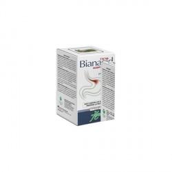 ABOCA - Neobianacid - Acidité et reflux - 45 comprimés à sucer