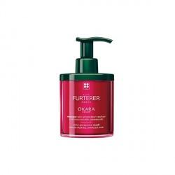 RENÉ FURTERER - Okara Color - Masque soin protecteur couleur - Cheveux colorés, sensibilisés - 100ml