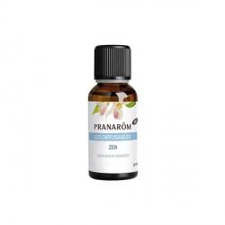 PRANARÔM - Les Diffusables - Zen Bio - 30ml