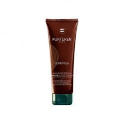 RENÉ FURTERER - Karinga - Shampooing concentré d'hydratation - Cheveux crépus, frisés ou défrisés - 250ml