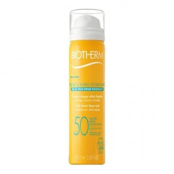 BIOTHERM - Brume Solaire Hydratante SPF50 - 75ml