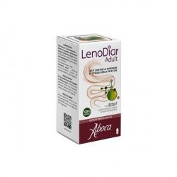 ABOCA - Lenodiar Adult - 20 gélules