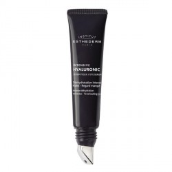 ESTHEDERM - Intensive Hyaluronic - Serum Yeux - 15ml