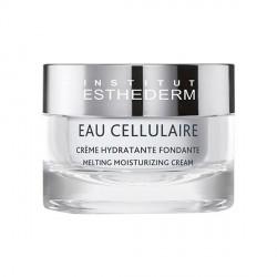 Esthederm Eau Cellulaire Crème Hydratante Fondante 50ml