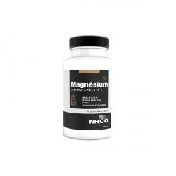 NHCO - Magnésium Amino Chélaté - 45 gélules