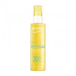 Biotherm Spray Lacté SPF30 200 ml