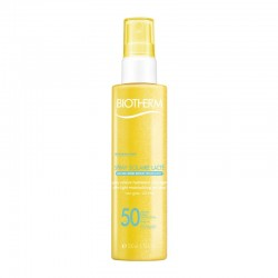 Biotherm Spray Lacté SPF50 200 ml