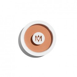 MÊME - La Poudre Bonne Mine - Teinte universelle - Peaux sensibles - 11g