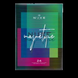 NUXE - Calendrier - Magnétique - 24 surprises à découvrir