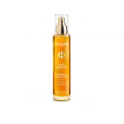 ONAGRINE - Huile native - Huile sèche visage, corps et cheveux aux 6 huiles précieuses - 150ml