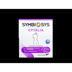 BIOCODEX - Symbiosys Cytalia - 30 sticks orodispersibles