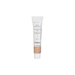 SISLEY - Phyto Hydra Teint - 2 Medium - Soin embellisseur teinté SPF15 - 40ml
