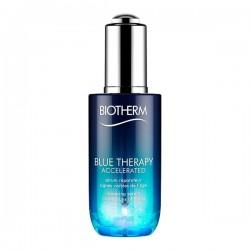 BIOTHERM - Blue therapy accelerated - Sérum réparateur - 30ml