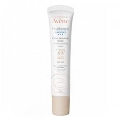 Avène Hydrance bb-riche crème hydratante teintée spf 30 40ml
