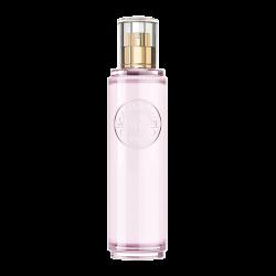 ROGER & GALLET - Fleur de Figuier - Eau fraîche parfumée bienfaisante - 30 ml