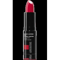 LA ROCHE-POSAY - Toleriane - Rouge à lèvres hydratant - Orange laser - 4ml