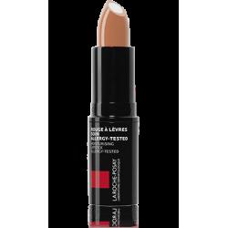 LA ROCHE-POSAY - Rouge à lèvres hydratant - 040 Beige nude - 4ml