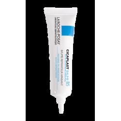 La Roche-Posay Cicaplast Baume Soin SOS B5 15 ml