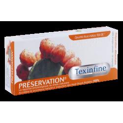 TEXINFINE - Préservation - 24 comprimés