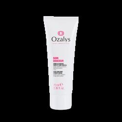 OZALYS - Soin douceur - Crème de douche corps et cuir chevelu - 70ml