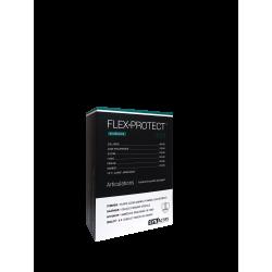 SYNACTIFS - Flex Protect - Articulations - 60 gélules