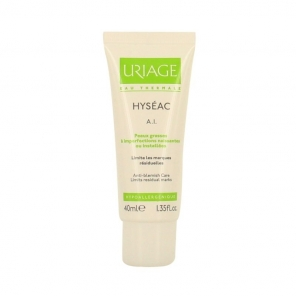 URIAGE - Hyséac A.I. - Soin Anti-Imperfections Hypoallergénique - 40ml