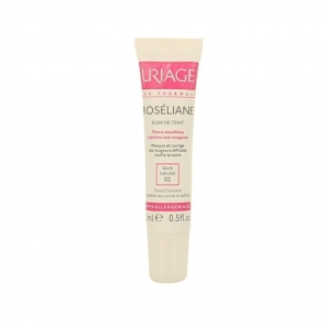 URIAGE - Roséliane - Soin de Teint - Doré Naturel 02 - 15ml
