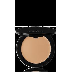 LA ROCHE-POSAY - Tolériane - Teint compact crème - Poudre SPF35 - Beige Sable - 9.5g