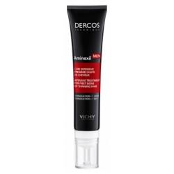VICHY - Dercos - Aminexil - Cure intensive chute de cheveux - 36ml