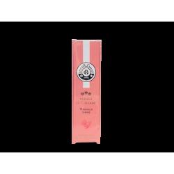 ROGER&GALLET - Extrait de Cologne - Magnolia Chérie - Spray 30ml