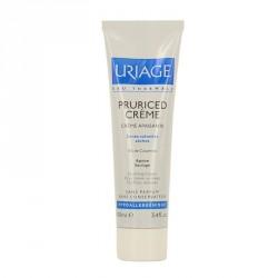 URIAGE - Pruriced - Crème Apaisante - 100ml