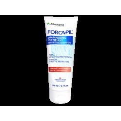 ARKOPHARMA - Forcapil - Shampooing fortifiant - 200ml