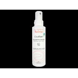 AVÈNE - Cicalfate - Spray asséchant et réparateur - 100ml