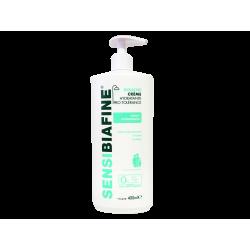 BIAFINE - Sensibiafine - Douche crème - Hydratante - Peaux intolérantes - 400ml