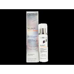 NOREVA - Iklen+ - Pure C reverse - Soin de nuit - Anti-rides - 50ml