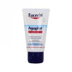 EUCERIN - Aquaphor - Baume Réparateur Cutané - 40g