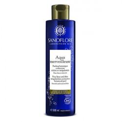 SANOFLORE - Aqua merveilleuse - Peeling - 200ml