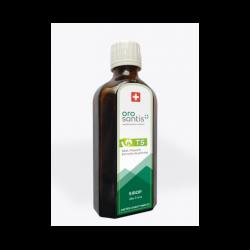 OROSANTIS - TS - Sirop - Miel, propolis - 150ml