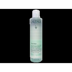 CAUDALIE - Vinoclean - Lotion tonique hydratante - Toutes peaux - 200ml