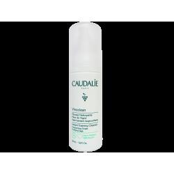 CAUDALIE - Vinoclean - Mousse nettoyante - Fleur de vigne - 50ml