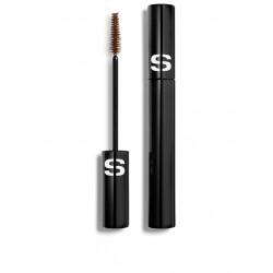 Sisley mascara so stretch n°2 deep brown 7.5ml