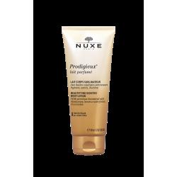 NUXE - Prodigieux - Lait parfumé - Corps - Toutes peaux - 300ml