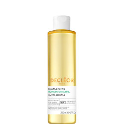 DECLÉOR - Essence active - Romarin officinal - Anti-imperfections - 200ml