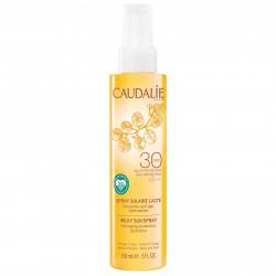 CAUDALIE - Spray solaire lacté - Hydratation - SPF 30 - 150ml