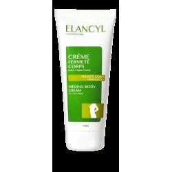 Elancyl - Crème fermeté corps 200ML