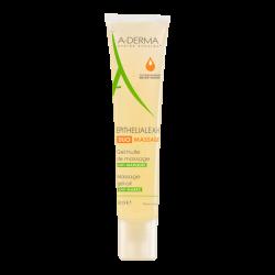 A-derma épithéliale AH massage gel en huile de massage 40ml