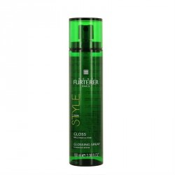 RENÉ FURTERER - Style finish - Gloss brillance ultime - 100ml