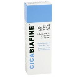CICABIAFINE - Baume Réparateur Crevasses - 50ml