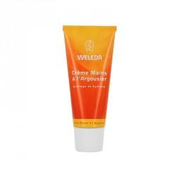 WELEDA - Crème Mains à l'Argousier - 50ml